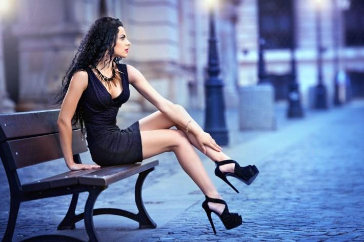 24-high-heels.w710.h473.jpg